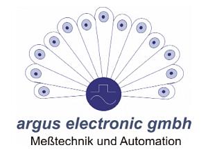 Argus Electronic gmbh